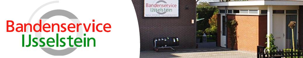 Bandenservice IJsselstein